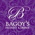 Bagoy's Florist & Home