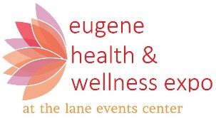 Eugene Health and Wellness Expo - FOOD For Lane County