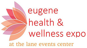 Eugene Health and Wellness Expo